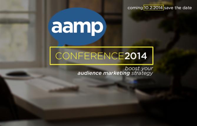 AAMPConference14v3
