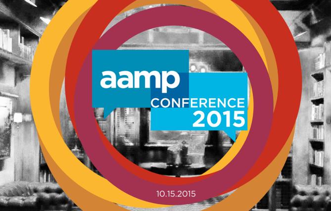 AAMPConferenceLogo15