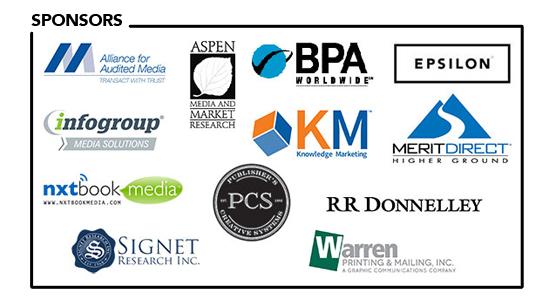 conference_sponsors