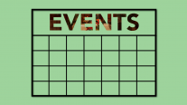 eventsCoverImage_GreenBackground_Calendar