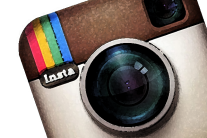 Instagram Diverges From Vine By Personalizing Explore Tab