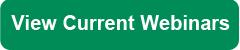 viewCurrentWebinarsButton
