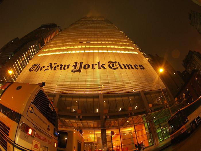 BLOG_new-york-times-nytimes-building-cc