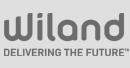 wilanddirect logo