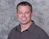 Andy Stasser Headshot