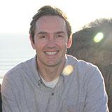 Kris Heineman
