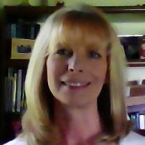 Donna Hansen