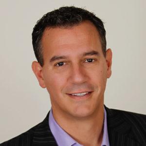 Eric Shanfelt