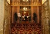 Nice_Gold_Room_Entrance_Photo