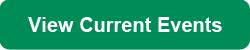viewCurrentEvents
